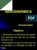 Aula Aerodinamica  1 fase