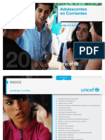 04 Unicef Reporte Corrientes Corregido