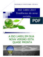 Iso Dis 14001 Ppt