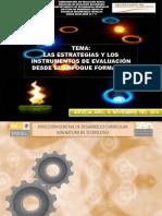 EXPOSICION INSTRUMENTOS DE EVALUACION.pptx