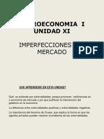 Micro I-Unidad 11