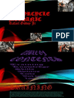 rafael godoy pd6b careerpresentation