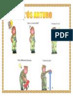 L'ÓS ARTURO