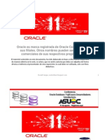 Oracle Database 11gR2 Para Desarrolladores