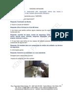 KPH - Procedimento Do TAIFEIRO 2014