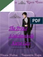1,5 The Prince.pdf