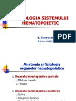 Medicina Interna - Sist. hematopoietic.ppt