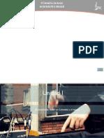 MU_PDF_I
