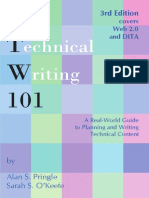Technical Writing 101.pdf