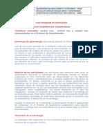 Guia Integrada de Actividades Competencias Intersemestral