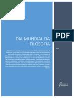 Plano_de_aula_e_texto dia muNdial da Filosofia.pdf