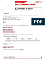 corriges_chimie_11