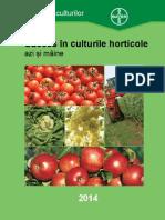 Brosura horticultura 2014