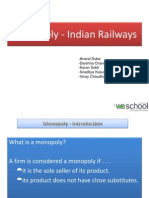 monopolyofindianrailways-100202025235-phpapp01