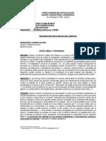 295-2011 - Beneficio Semi Procedente - Gomez