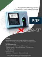 X628-T.pdf