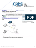 Instalando e configurando o roteador Dlink DI-524 _ INFOHelp.pdf