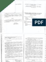 P132 93 Normativ Pentru Proiectarea Parcajelor de Autoturisme in Ti Urbane