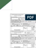 ZUS 102014.pdf