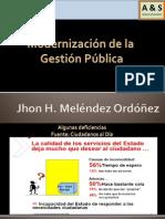 modernizacion de la gestion publica_perú.ppt