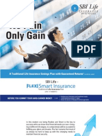 flexi_smart_insurance_brochure_new_ver00001.pdf