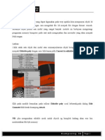 V-Ray Render (Autodesk 3DS Max) - Tutorial Proxy