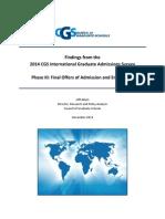 Intl III 2014 Report Final[1]
