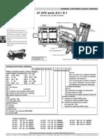 a7v Manual Tecnico Español