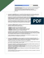 LE PROPOSIZIONI PRINCIPALI.docx