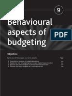 Budgeting_Ch09 (1).pdf