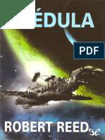 Reed, Robert - Medula (r1.0)