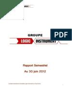 2012-10-11_Plaquette_Cptes_Conso_Semestriel_S1-2012.pdf