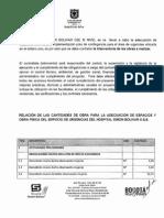 Invitacion Interventoria Obra de Urgencias 141112int