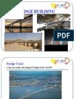 Bridge Building Intro