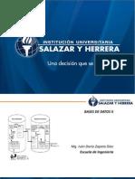 Presentación Procedimientos Almacenados (2)