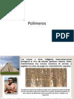 Polimeros y Ceramicos Usm