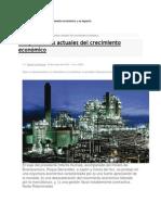 La desaceleración del crecimiento económico y su impacto.docx