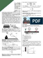 1° Revisão Carlos Diniz (MRU-MRUV)
