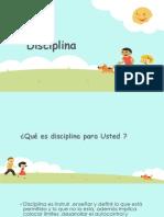 Power disciplina listo.pptx