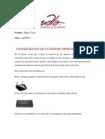 Cisco TacoMarco ACI580-1_cap3