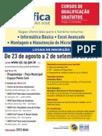 folheto_Qualifica_2013