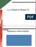 EIM_PaqueFR2