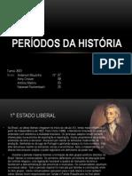 períodos da história.pptx