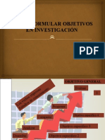 objetivosdeinvestigacion (1)