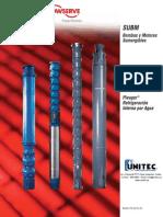 Brochure_Flowserve_Pleuger.pdf