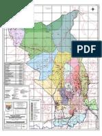 DIVISION_POLITICA_VEREDAL.pdf