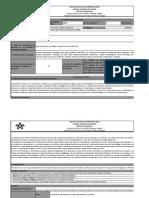 Proyecto Aprovechamiento TICs Ajustado Código 686412 ACTUALIZADO
