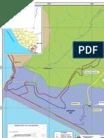 mapa de acceso a la obra.pdf