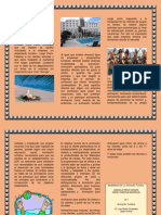 Modalidades De La Animación Turística.docx