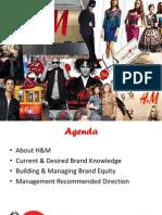 H&MDeck.pdf